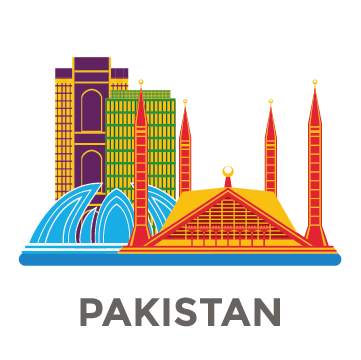 New AffiliaTE PAKISTAN.png