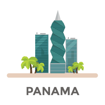 New AffiliaTE PANAMA.png