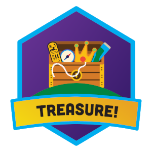 Treasure!.png