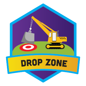 Drop Zone.png