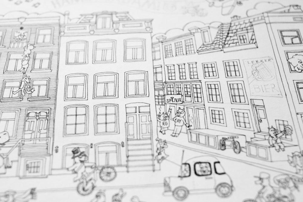 Hamsterdam Detail1_4.jpg