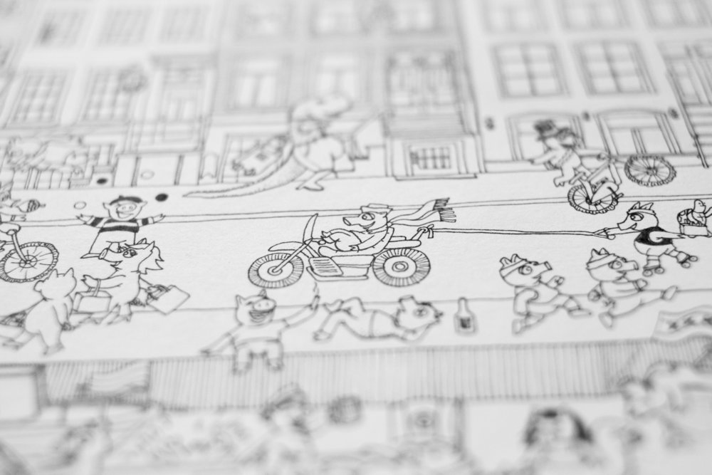 Hamsterdam Detail1.jpg