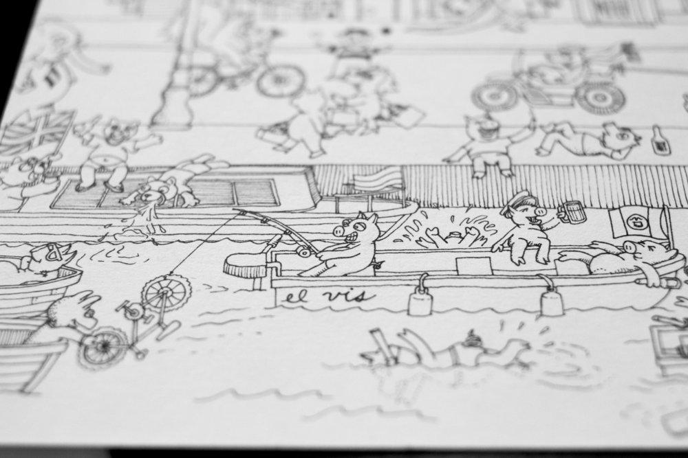 Hamsterdam Detail1_1.jpg