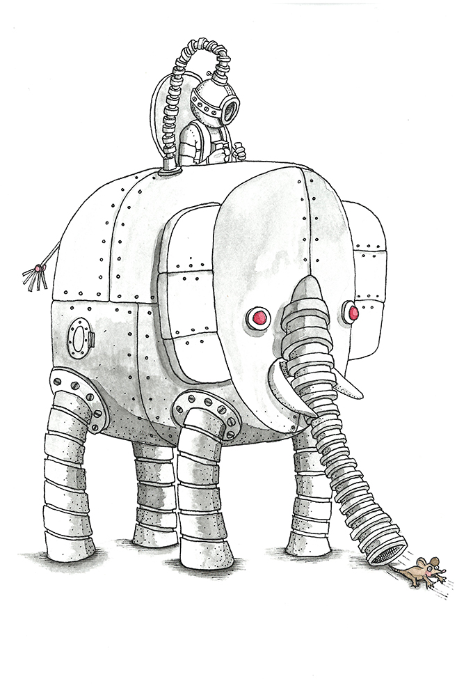 Hoover the Elephant - SCAN SM.jpg