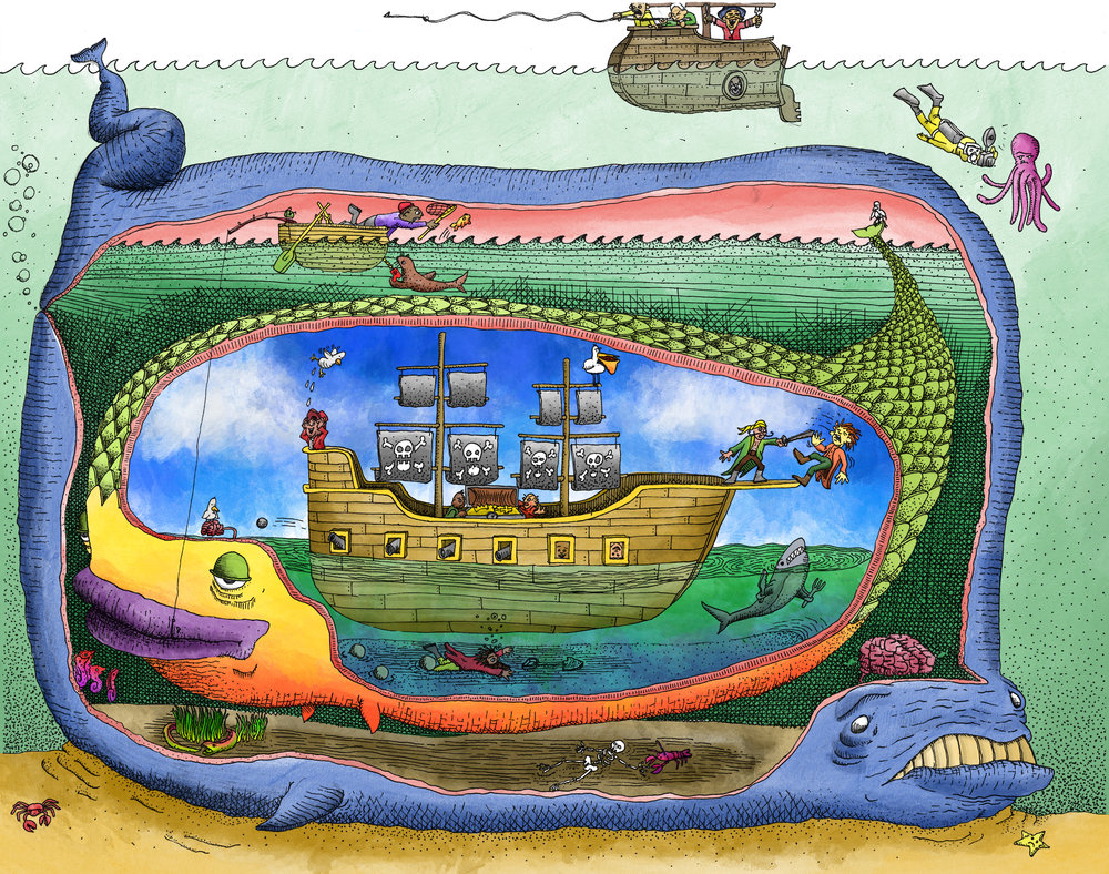 A Treasure Chest On A Pirate Ship In A Fish In A Whale At The Bottom Of The Sea COLOR.jpg