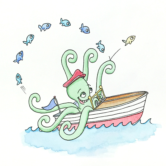 Watercolor Image - Octopus.jpg