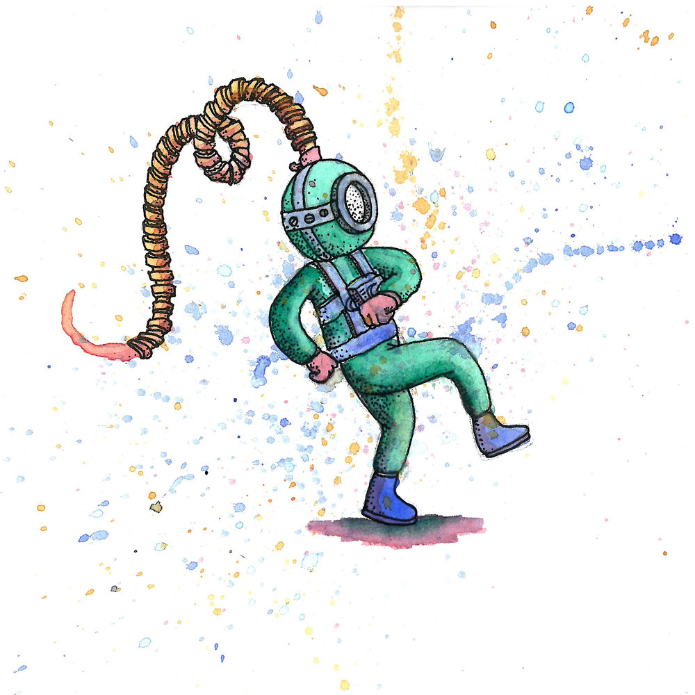 Diving Suit Dance SCAN.jpg