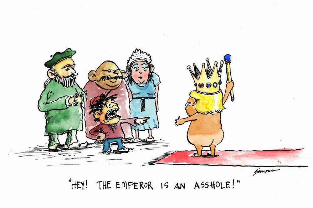 Trump - Emperor.jpg