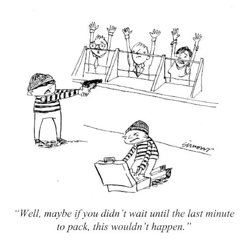 simons - Bank Robbers.jpg