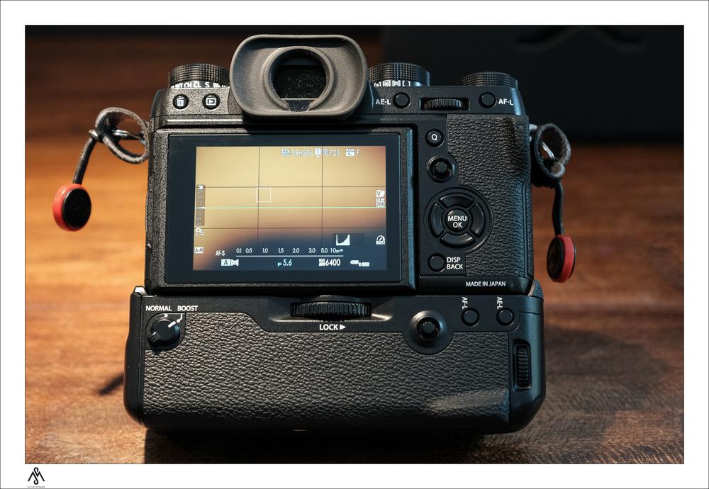 XPRO0024 1.jpg