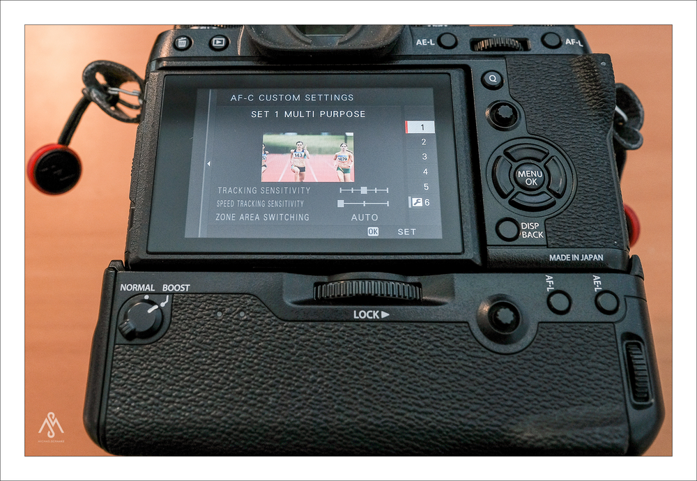 XPRO0003 2.jpg
