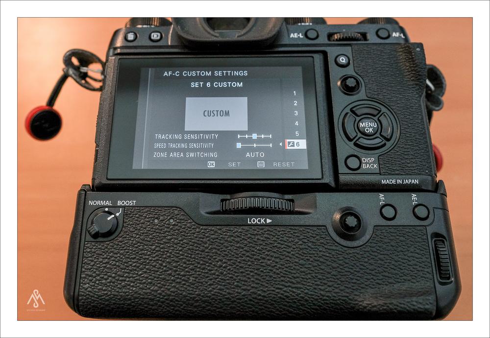 XPRO0008 3.jpg
