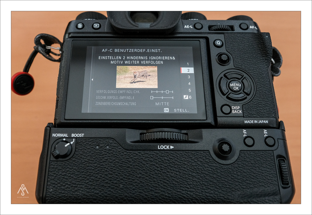 XPRO0009 2.jpg