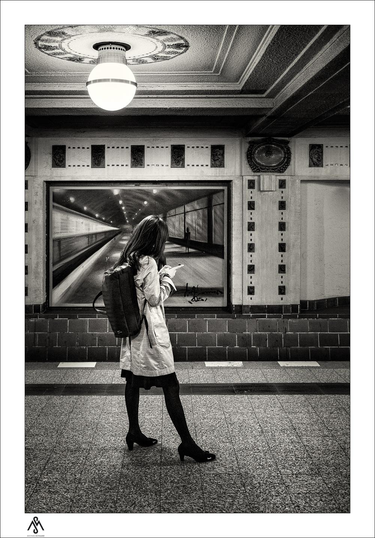 TA015936-2.jpg