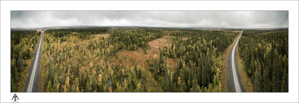 Unbenanntes_Panorama1.jpg