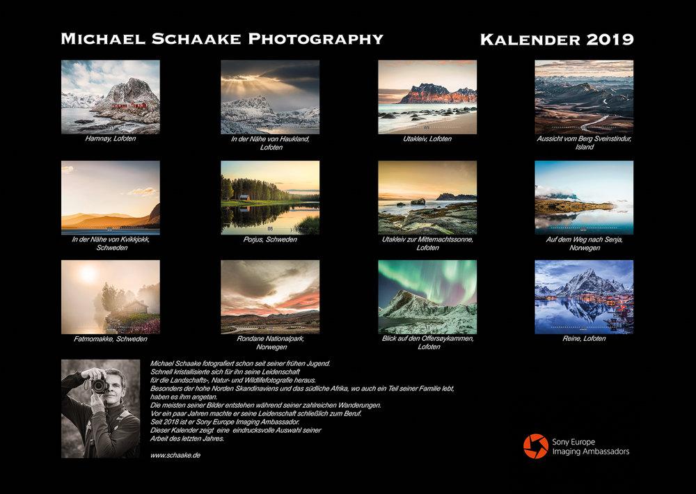 Seite14_Schaake_Kalender2019.jpg