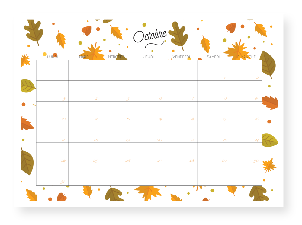 Monthly_Calendar_October2016
