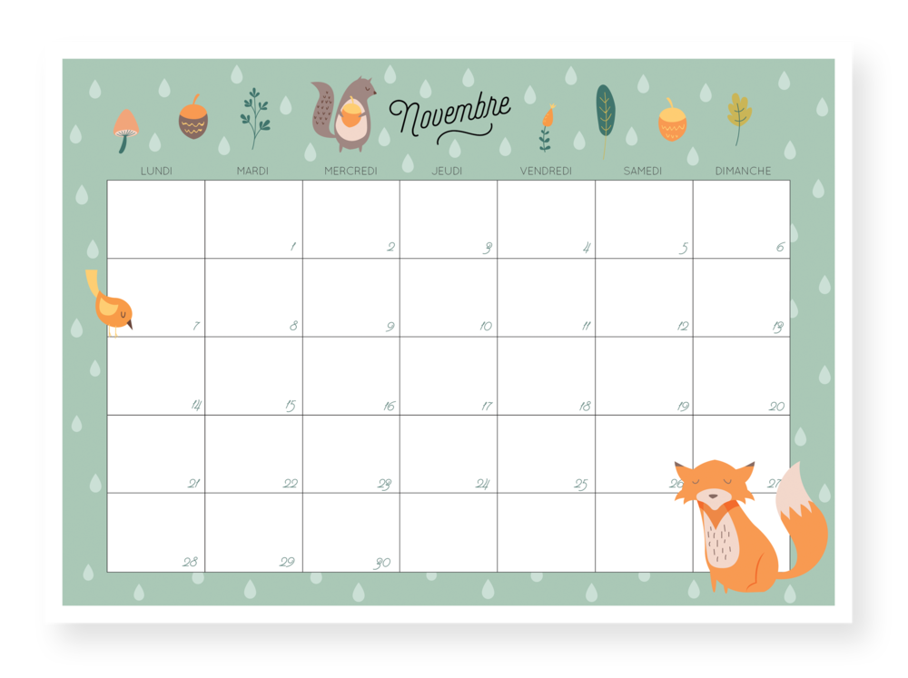 Monthly_calendar_November-01.png