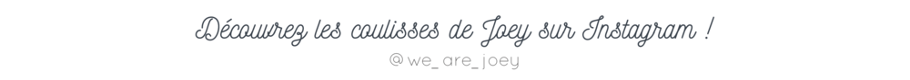 titre qui est joey_ joey website _ home-01.png