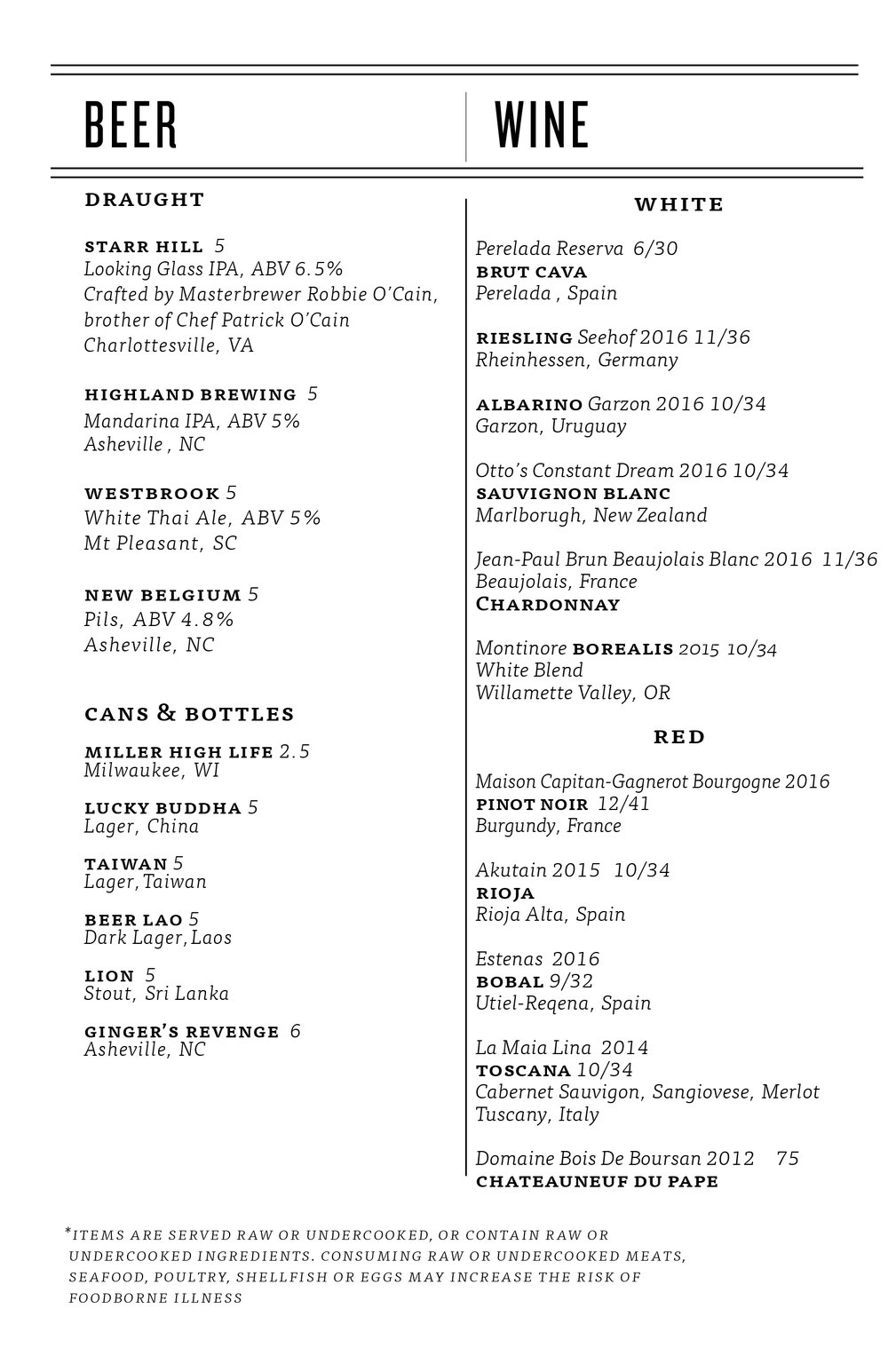 MENU_Drinks 3.17.18-02.jpg