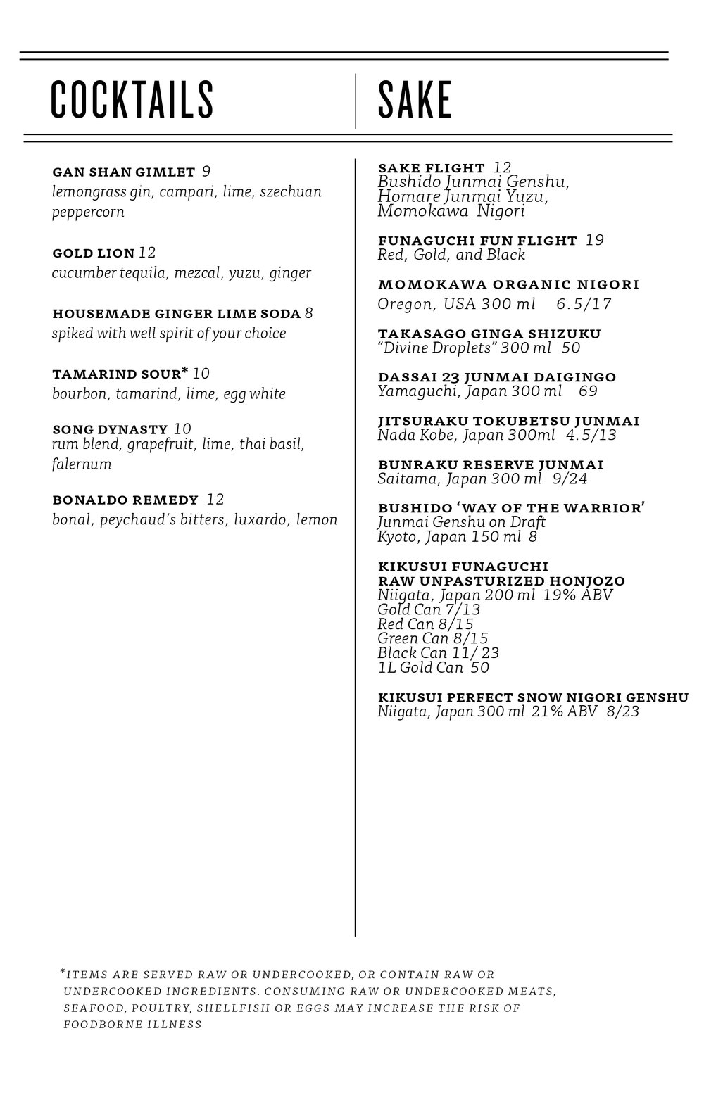 MENU_Drinks 04.15.18-02.jpg