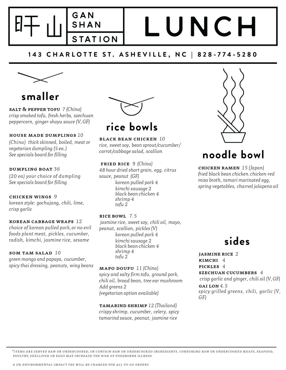 MENU_Lunch 5.11.18-01.jpg