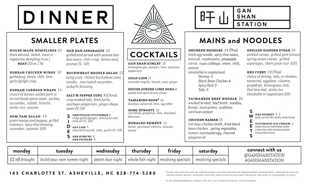 MENU_Dinner 5.12.18 new format with lines-01.jpg