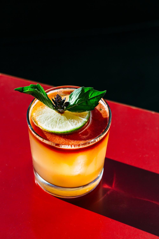 drink 2.jpg