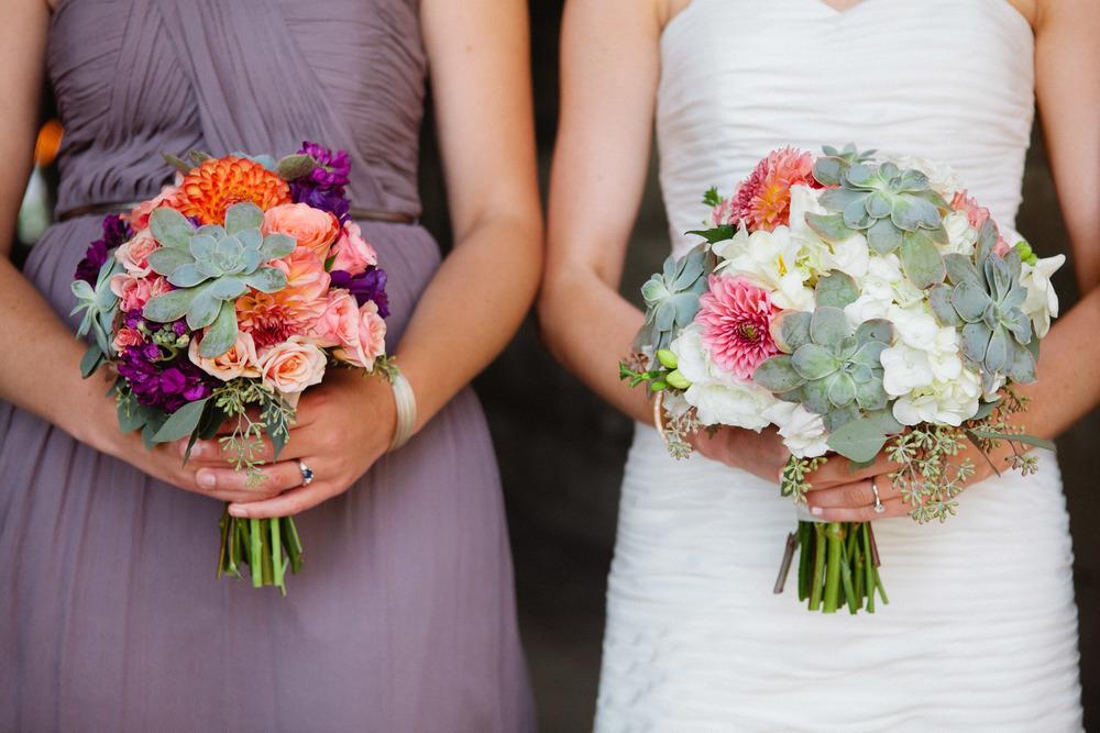 koehler_clifford_wedding_final_edits394.jpg