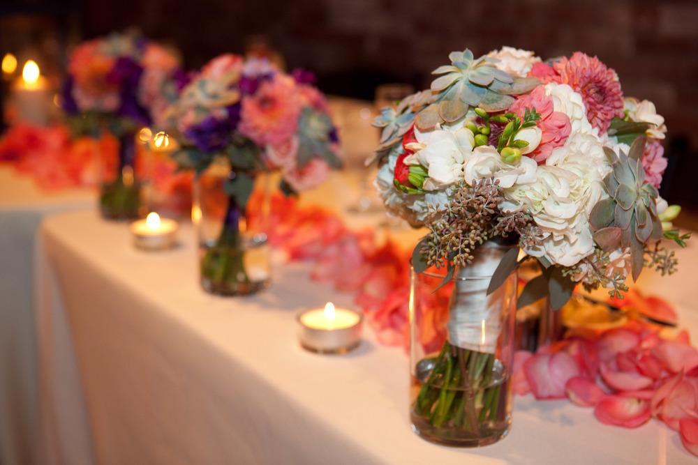 koehler_clifford_wedding_final_edits926.jpg