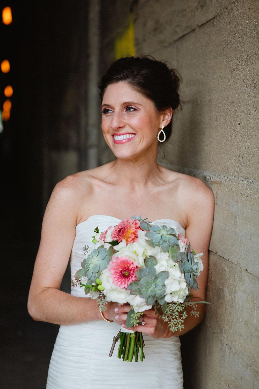koehler_clifford_wedding_final_edits417.jpg