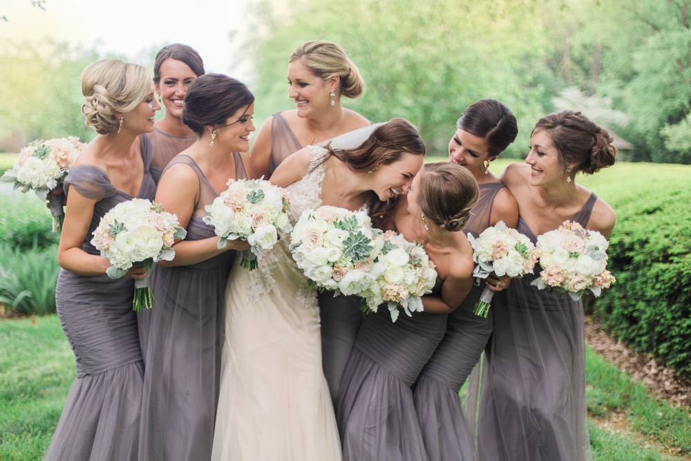 AW_wedding-427.jpg