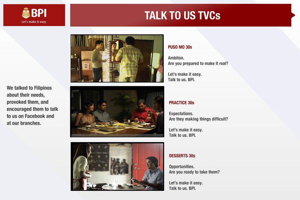AME Board 2 - TVCs.jpg