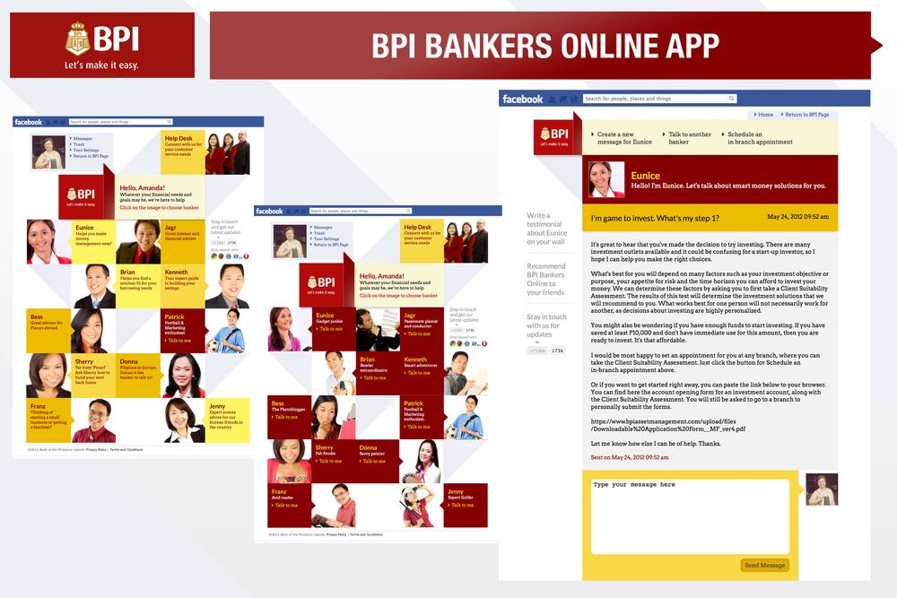 AME Board 3 - Application.jpg