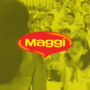 Thumbnail - Maggi Tribute.jpg