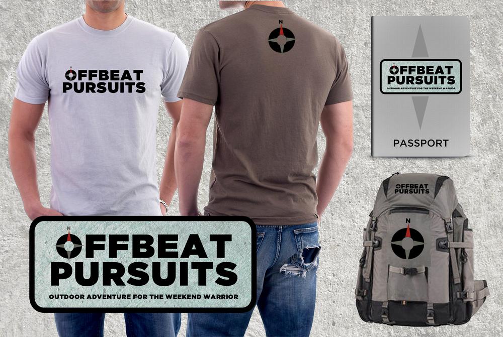 Offbeat 4.jpg