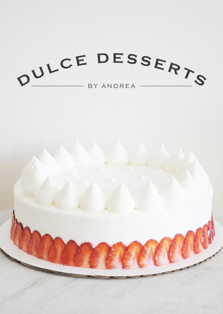 Dulce Desserts Logo.jpg