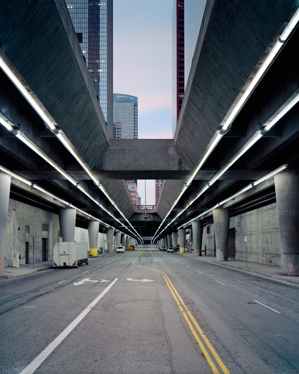 l.a.tunnel1ret-nicest.jpg