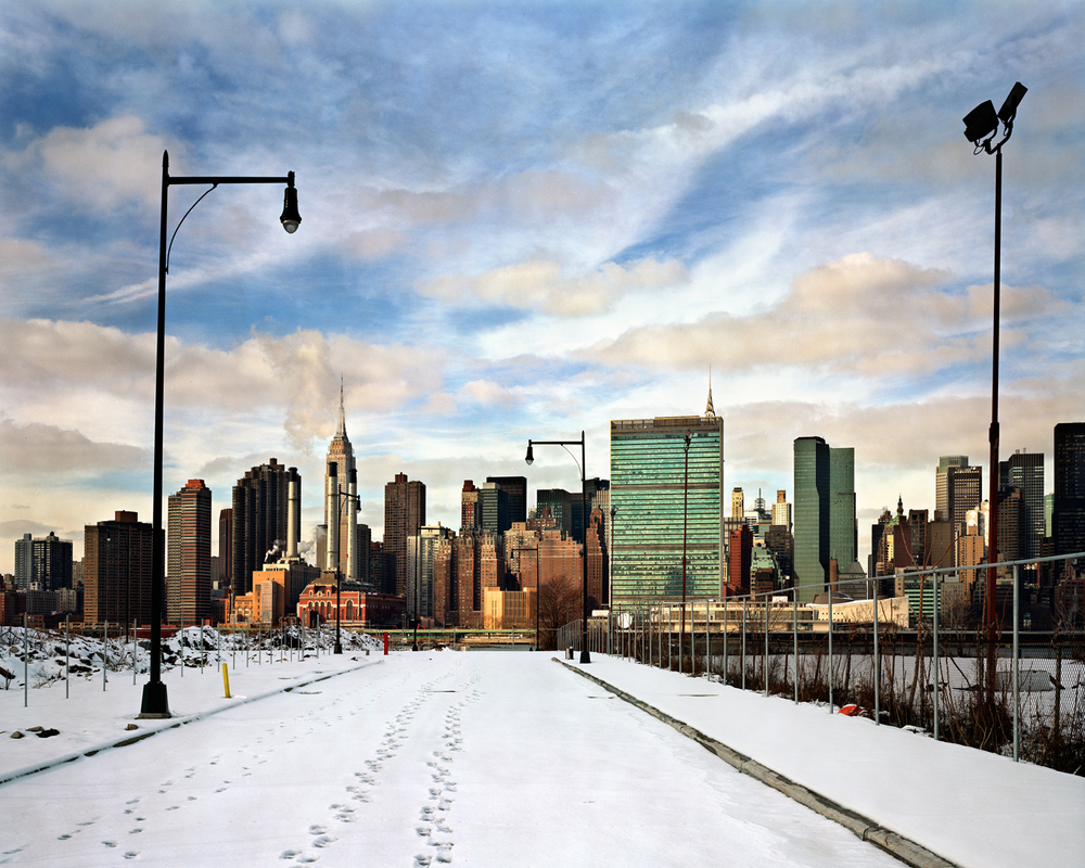 lic-skyline.jpg
