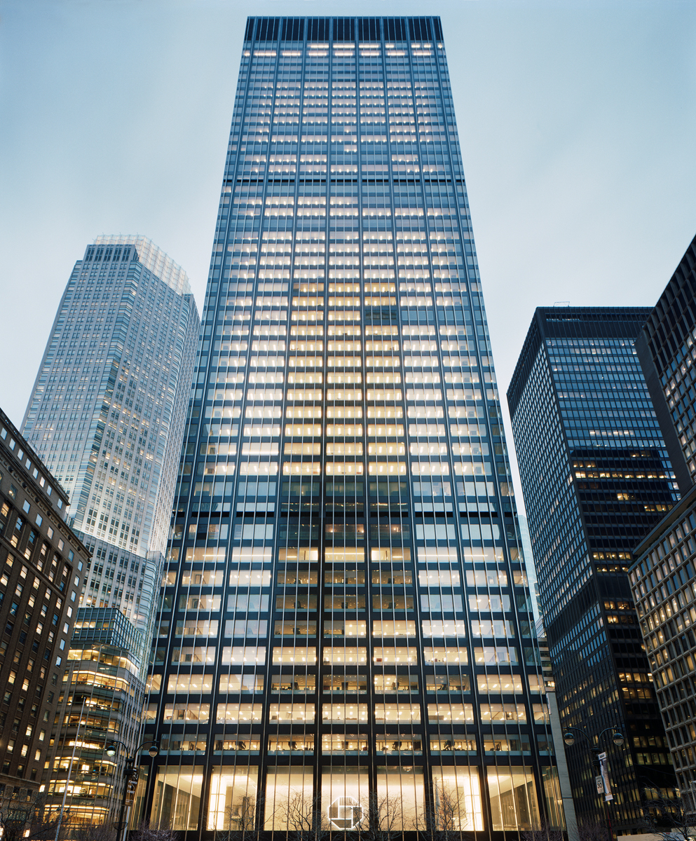 chase-manhattan-29_colormatchVertigostraight.jpg