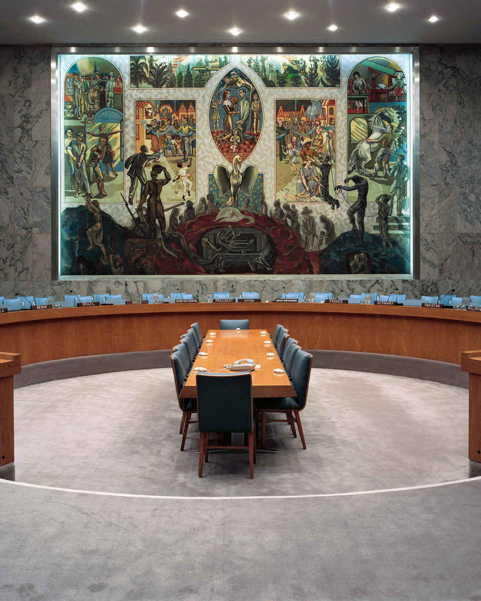 un-securitycouncil2.jpg
