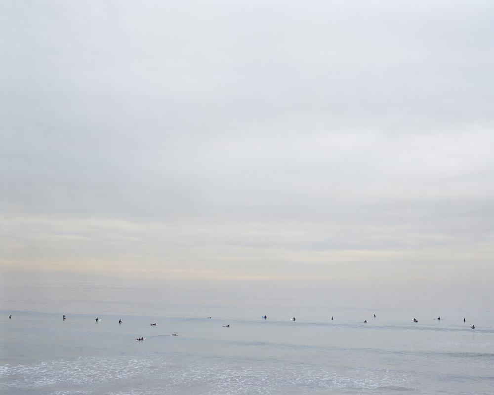 surfers-29.jpg
