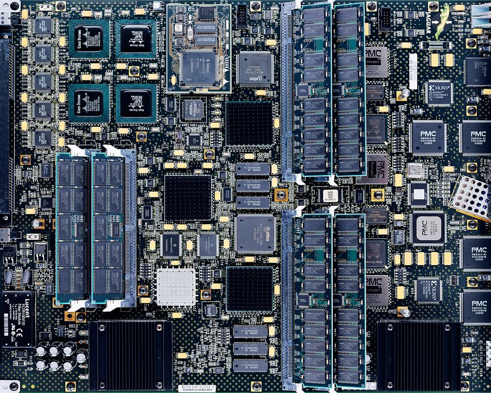 motherboard4-dodgeburn-150dpi.jpg