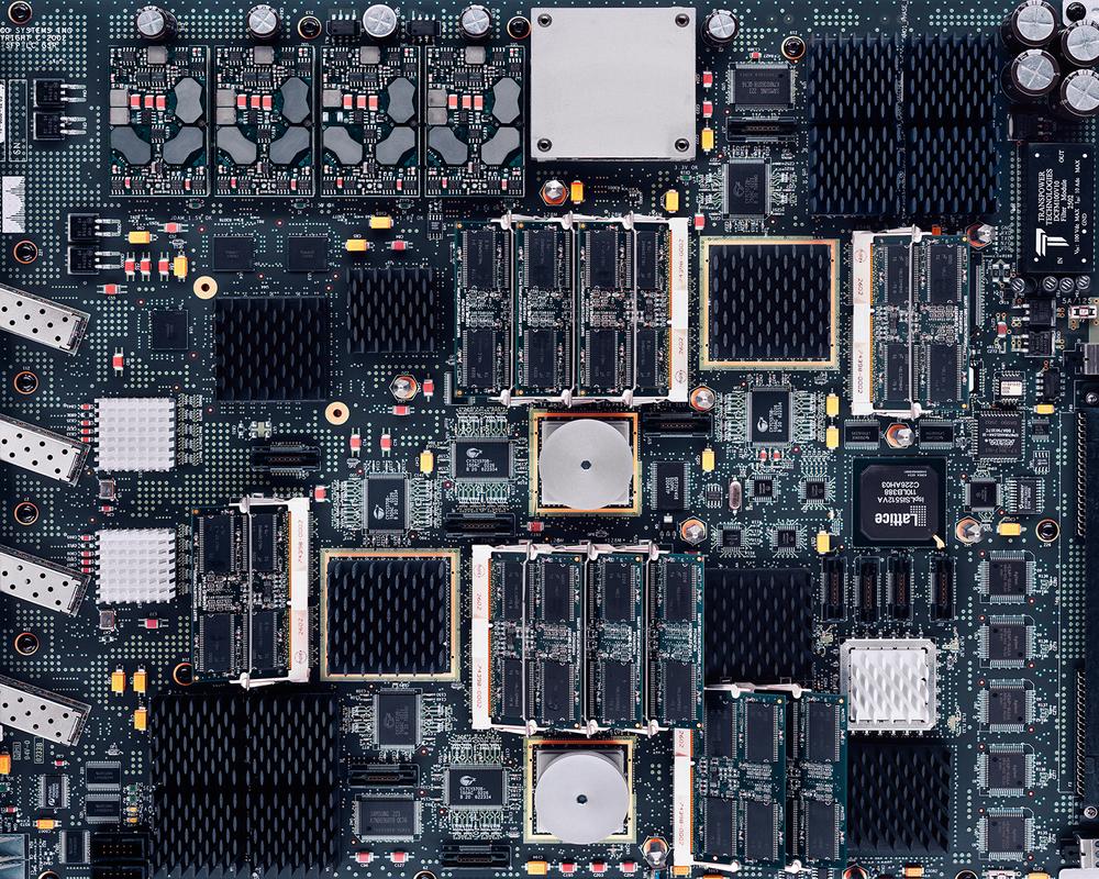 motherboard3-29.jpg