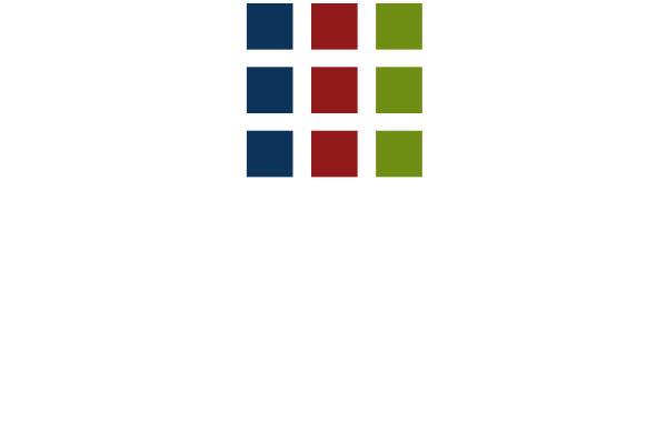 James, House & Downing, P.A.