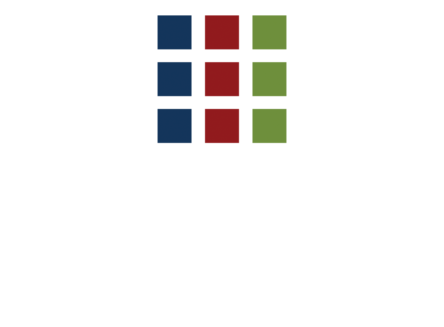James, House, Downing, & Lueken P.A.