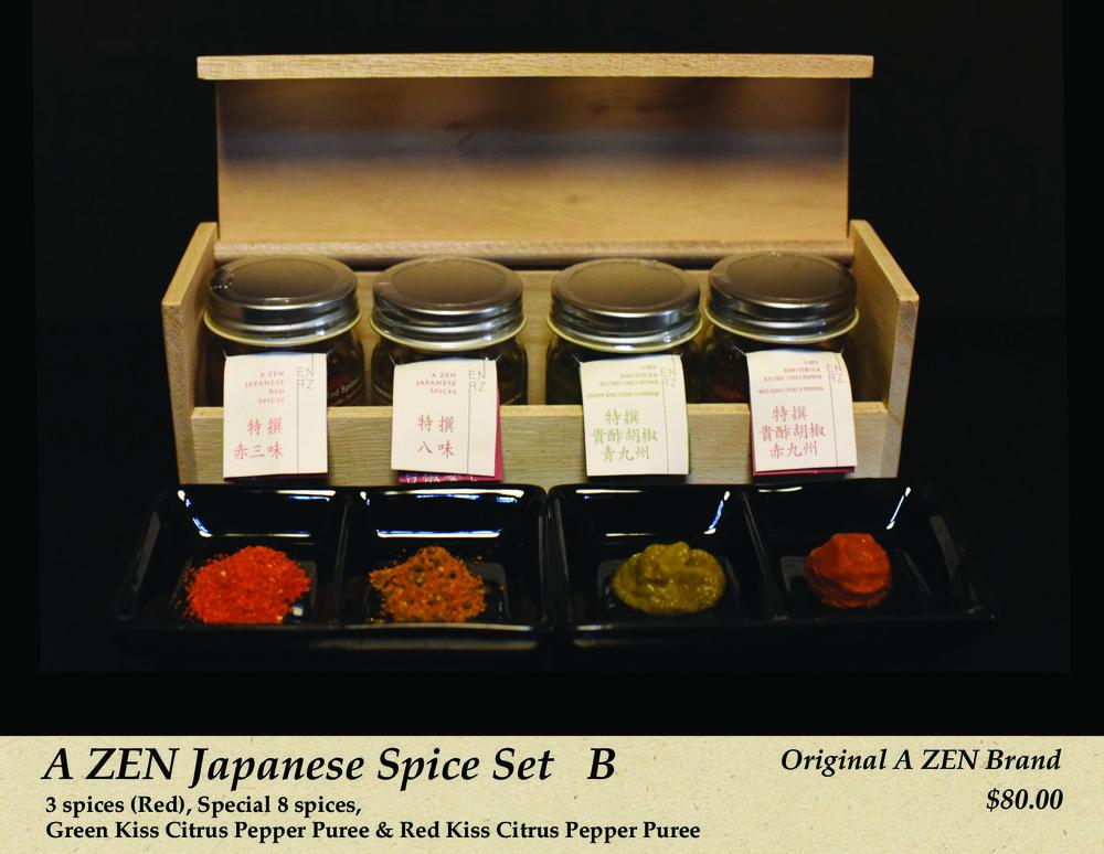 spice set B.jpg