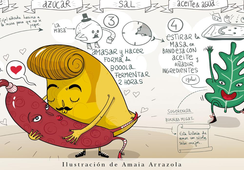 recetas_Buenas_Migas_01.jpg