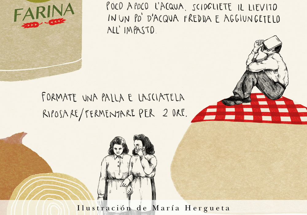 recetas_Buenas_Migas_08.jpg