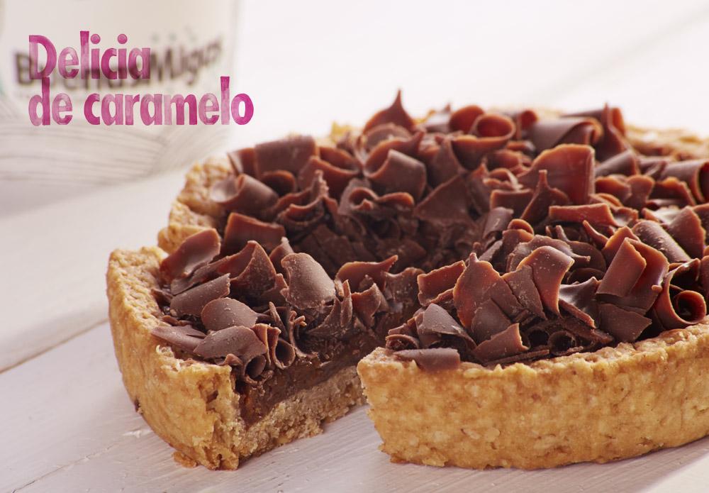 productos_Buenas_Migas_dulce_08.jpg